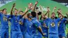 Спустя год после триумфа: как сложилась карьера игроков сборной Украины U-20, побеждавшей на ЧМ. Часть первая