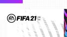 Новые легенды FIFA 21: к Кантона присоединились Чех и Хави