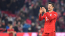 Бундеслига назвала претендентов на звание лучшего игрока сезона-2019/20