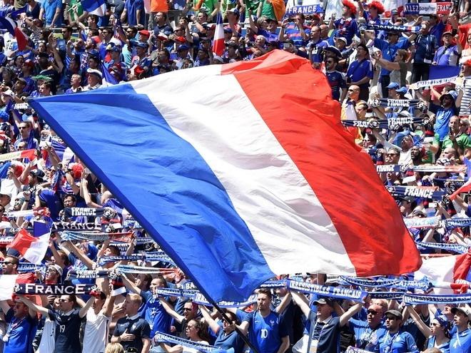 Чемпионат Франции на карантине: хроники коронавируса (обновляется) - изображение 3
