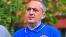 """Георгий Цецадзе: """"Видно, что в Украине есть футбольное будущее"""""""