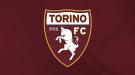 "Футболисты ""Торино"" согласились на сокращение зарплаты"