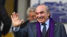 "Президент ""Фиорентины"" застрял в США из-за коронавируса"