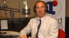 У Карлоса Билардо - коронавирус, тренер чемпионов мира 1986 года заразился в доме престарелых