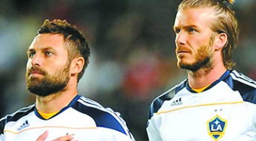 Украинский чемпион мира сможет покорить Америку, или почему Максиму Чеху следует попробовать себя в MLS - изображение 7