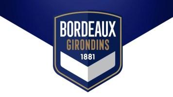 """""""Бордо"""" сменил логотип (Видео)"""