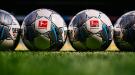 Новый сезон в Бундеслиге может стартовать 18 сентября