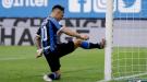 """""""Интер"""" оценил трансфер Мартинеса в """"Барселону"""" в 90 миллионов евро"""