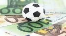 Что такое европейский гандикап в ставках на спорт