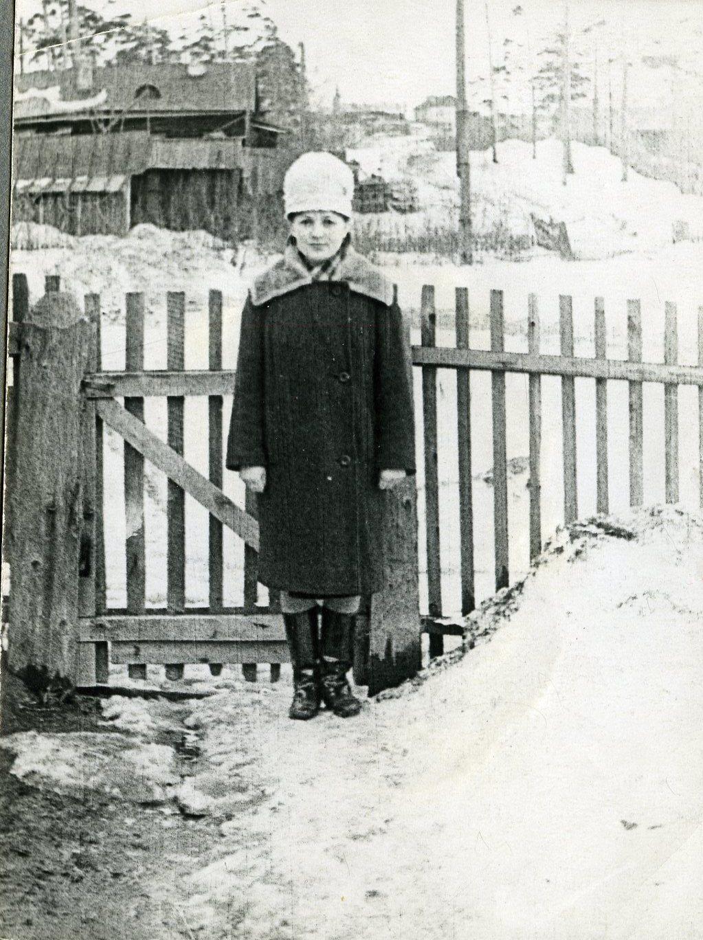 71 год назад родился Виктор Колотов - изображение 2