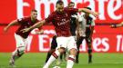 """Златан Ибрагимович: """"Если бы я был здесь с первого дня сезона, """"Милан"""" бы выиграл скудетто"""""""