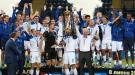 Фінал Кубка України-2019/2020 мовою чисел та фактів