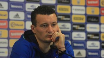 """Артем Федецький: """"Хто такий Смалійчук і хто такий Коломойський?"""""""