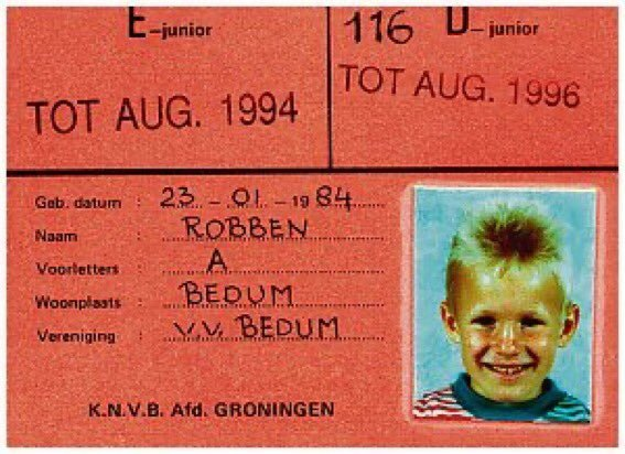 Футбол на карантине: Холанд стал лесорубом, документ Роббена и любимый чай Роналду (Фото, Видео) - изображение 4