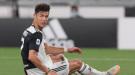 Криштиану Роналду из-за нарушения сына грозит штраф до 3000 евро