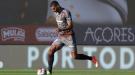ПСЖ интересуется защитником молодежной сборной Португалии