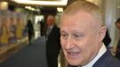 """Григорий Суркис: """"Считаю, что динамовцы способны на большее, чем они показали в игре со """"Львовом"""""""