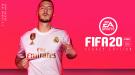 """Реал Мадрид"" продлил соглашение с EA Sports до 2025 года"