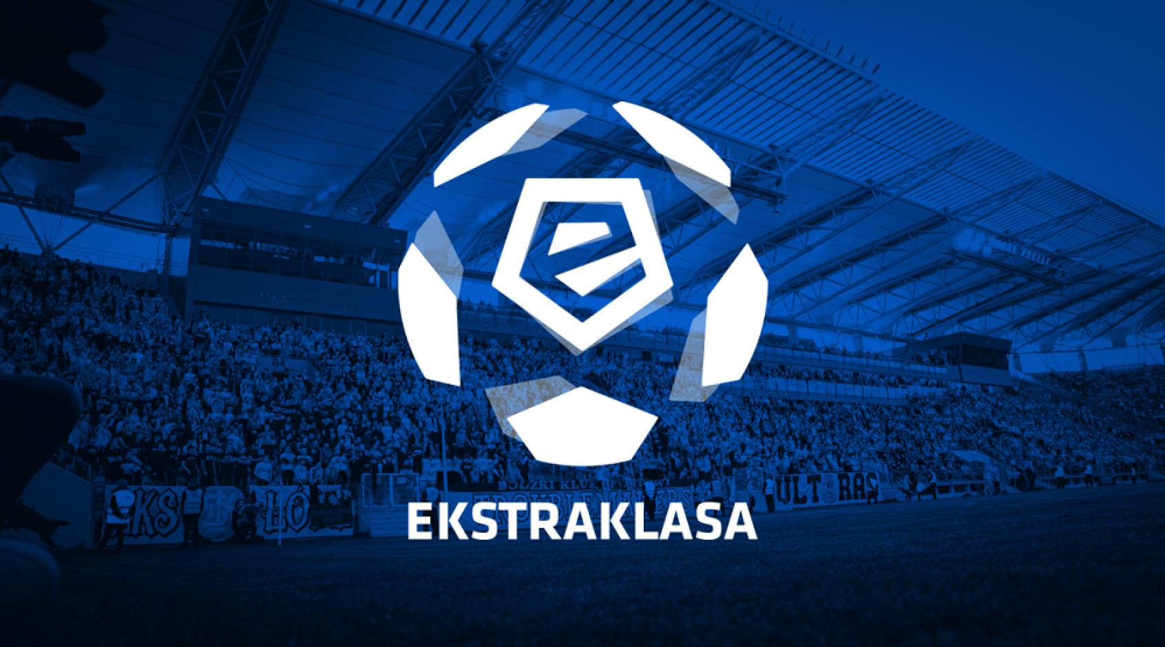 Чемпионат Польши. 4-й тур. Первый гол сына Ривалдо, дебют Васи Кравца