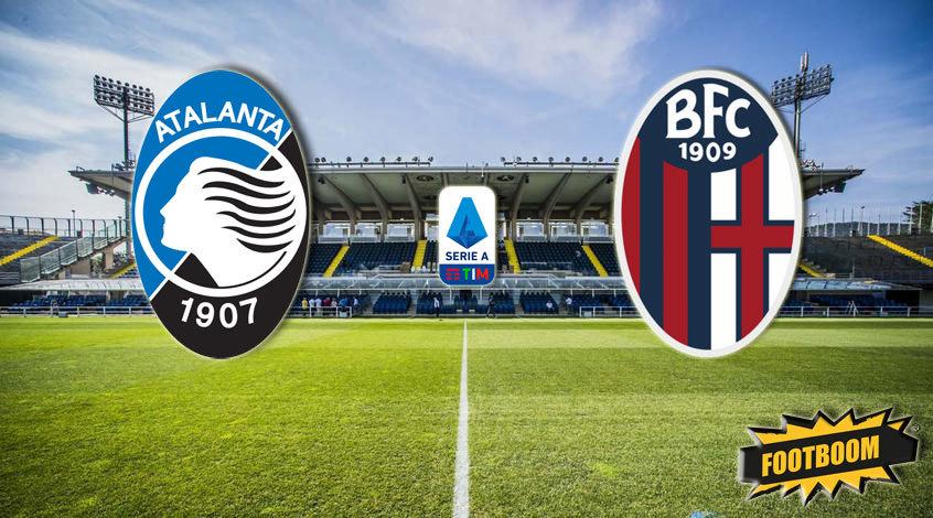 Atalanta Bolonya Prognoz Anons I Stavka Na Match 21 07 2020 Á‰ Footboom
