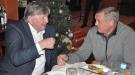 Сегодня в Киеве простились с Владимиром Лозинским
