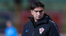 Официально: сборная Хорватии продлила контракт со Златко Даличем