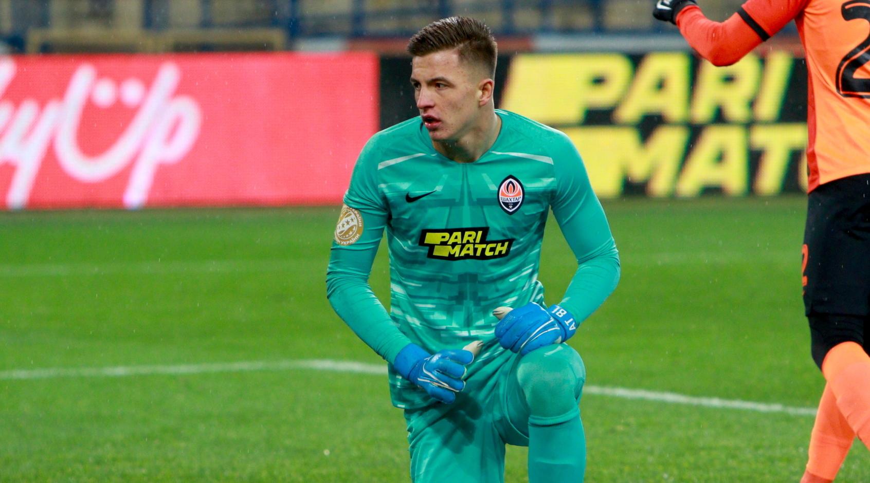 Молодые таланты УПЛ, или кто раскрылся в минувшем сезоне чемпионата Украины: часть первая - изображение 1