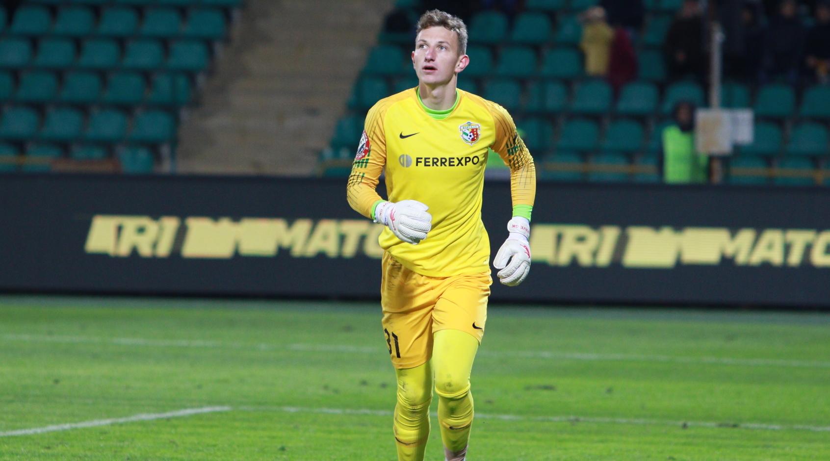 Молодые таланты УПЛ, или кто раскрылся в минувшем сезоне чемпионата Украины: часть первая - изображение 2
