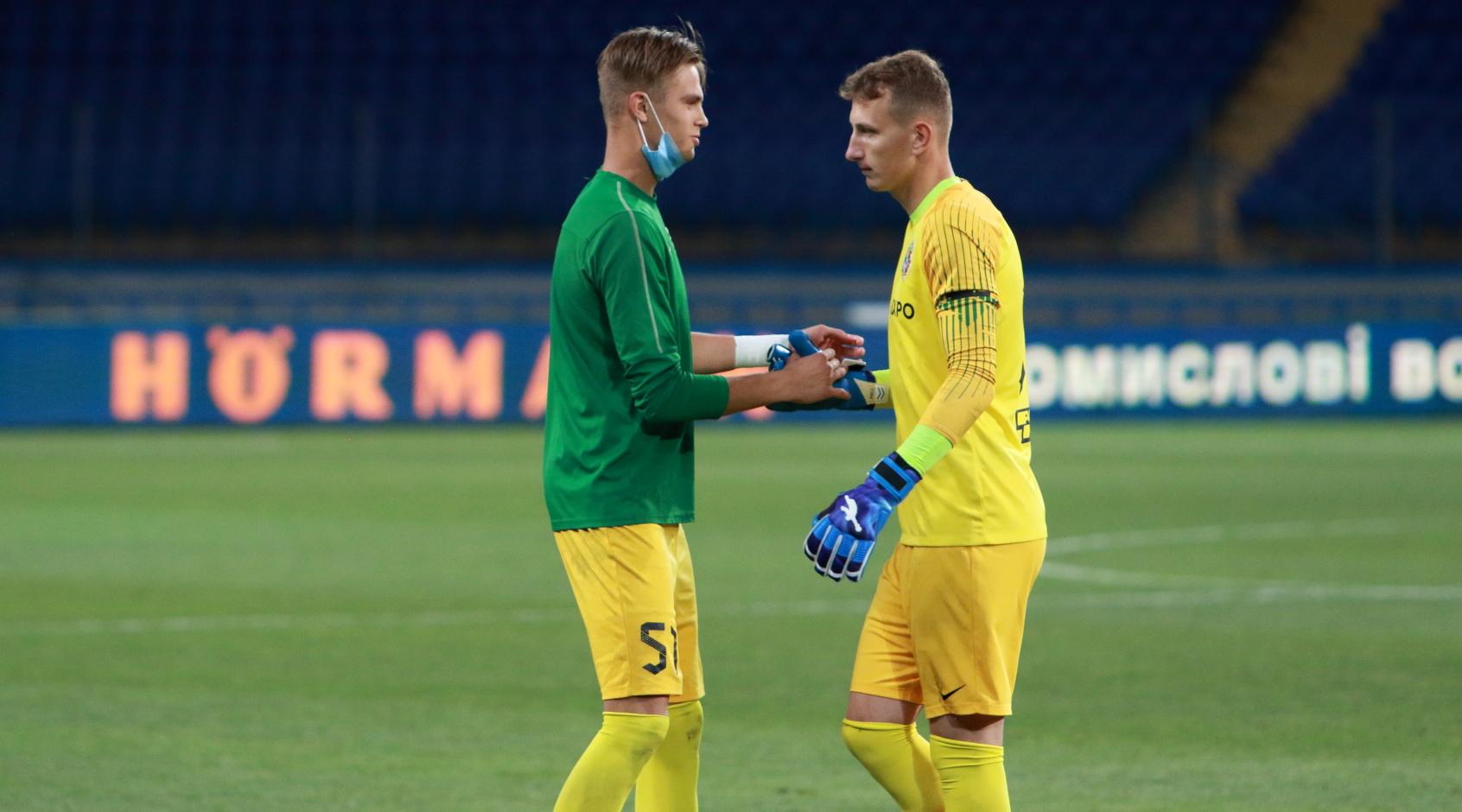 Молодые таланты УПЛ, или кто раскрылся в минувшем сезоне чемпионата Украины: часть первая - изображение 3