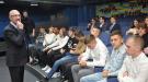 """Александр Сопко: """"Игра с """"Вольфсбургом"""" дала однозначный ответ, что для сегодняшнего """"Шахтера"""" означают Пятов и Мораес"""""""