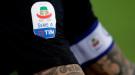 Стали известны даты начала сезона 2020/2021 в Серии А