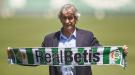 """Мануэль Пеллегрини: """"Когда играете против """"Реала"""" и VAR одновременно, это уже слишком"""""""