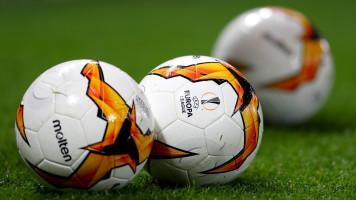 УЕФА назвал команду открытий Лиги Европы-2020