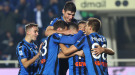 Серия А - самая результативная в топ-5 лиг Европы сезона-2019/20