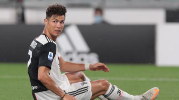 Calciomercato: ПСЖ хочет подписать Криштиану Роналду