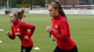 Революция в Нидерландах: женщинам хотят разрешить играть в мужских командах
