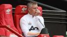 """Оле-Гуннар Сульшер: """"Манчестер Юнайтед"""" очень доволен третьим местом в АПЛ"""""""
