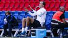 Следом за Мбаппе: главный тренер ПСЖ Томас Тухель получил перелом