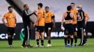 """УЕФА наказал """"Вулверхэмптон"""" сокращением еврокубковой заявки за нарушение финансового фэйр-плей"""