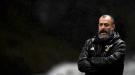 """""""Вулверхэмптон"""" предложил Нуну Эшпириту Санту новый контракт и 5 млн. фунтов в год"""