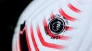 АПЛ сезона 2020/21 начнется 12 сентябряи завершится 23 мая