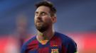 """COPE: Месси намерен покинуть """"Барселону"""", если в клубе не будет серьезных перемен"""