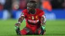 """Садио Мане сможет сыграть в матче 19-го тура АПЛ против """"Манчестер Юнайтед"""""""