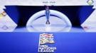 Лига Наций. Литва - Албания 0:0. Видеообзор матча