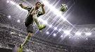 Ставки на FIFA: что нужно знать?