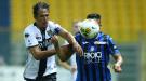Бруну Алвеш желает вернуться в Португалию для завершения карьеры