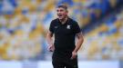 """Руслан Костишин: """"Коли до """"Прикарпаття"""" приїжджає команда вища за рангом, вони завжди дають бій"""""""