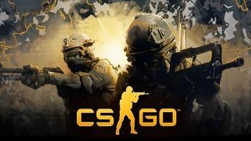 Ставки на CS:GO: где и как их делать