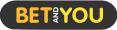 """""""Марсель"""" – """"Манчестер Сити"""": прогноз на победу гостей - изображение 3"""
