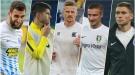 Альтернативная сборная Украины, или 11 игроков, также заслуживающих внимания тренерского штаба Шевченко